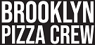 Brooklyn Pizza Crew