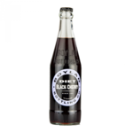 Boylan Diet Black Cherry Soda