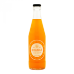 Boylan Orange Soda